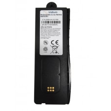 Battery Rechargeable Li-ion - Iridium 9575