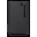IsatPhone 2 Spare Battery
