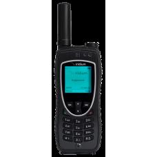 Ex-Rental Iridium 9575 Extreme Satellite Phones