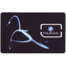 Thuraya 15