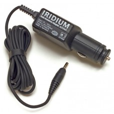 Charger - Iridium Vehicle Charger