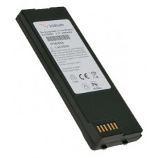 Battery Rechargeable Li-ion - Iridium 9555