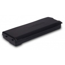 Battery Rechargeable Hi Capacity Li-ion - Iridium 9555