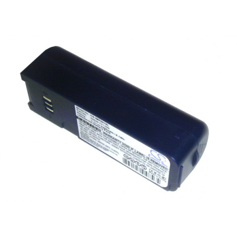 Battery - Inmarsat IsatPhone Pro