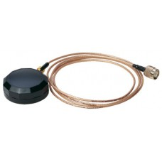 Antenna - Iridium Portable Magnetic Mount Antenna