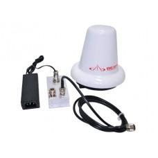 Antenna - Beam RST740 Iridium Active Antenna