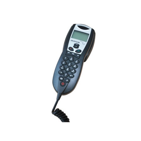 Intelligent Handset - Beam RST970