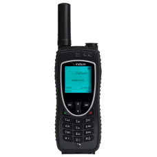 Iridium 9575 Extreme Satellite Phone Rental