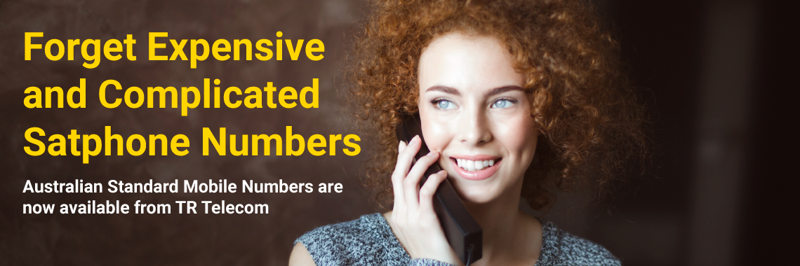 How Standard Australian Mobile Numbers can benefit you